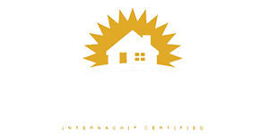 Brighthouse Property Inspections, LLC